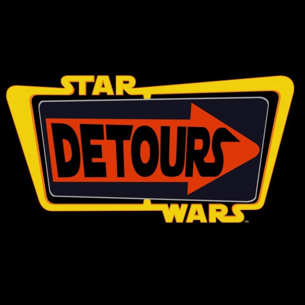 star-wars-detours