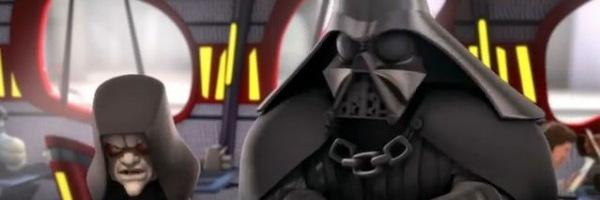 star-wars-detours-trailer-clips-slice