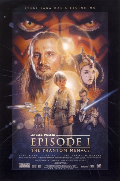 star-wars-episode-1-poster-drew-struzan