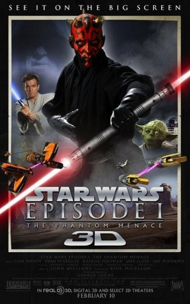 star-wars-episode-1-the-phantom-menace-3d-poster