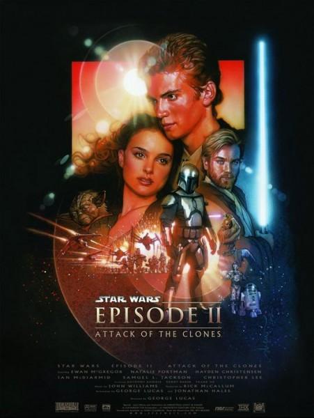 star-wars-episode-2-poster-drew-struzan