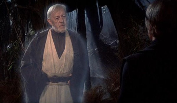 star-wars-episode-5-empire-strikes-back-alec-guinness