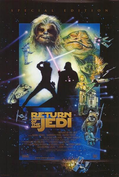 star-wars-episode-6-poster-drew-struzan