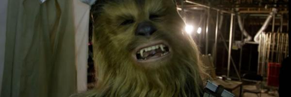 star-wars-episode-7-chewbacca