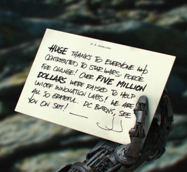 star-wars-episode-7-droid-hand