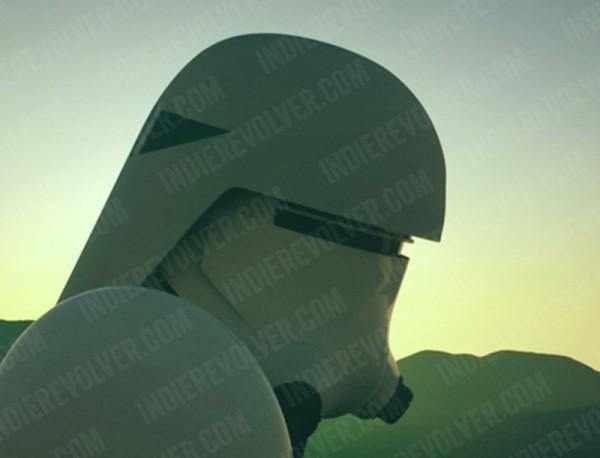 star-wars-episode-7-snowtrooper-helmet