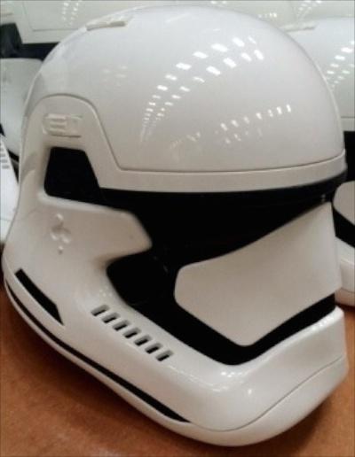 star-wars-episode-7-stormtrooper-prop