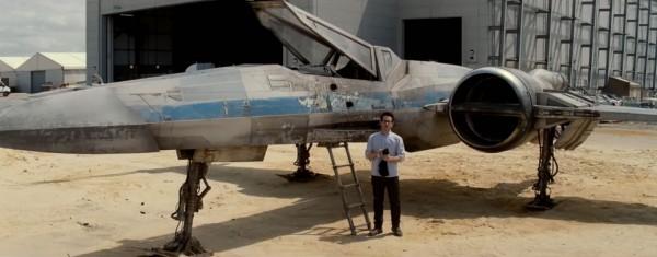star-wars-episode-7-x-wing
