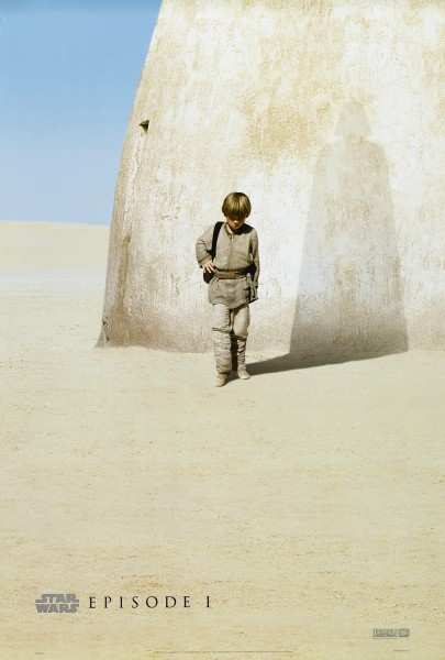 star-wars-episode-i-poster