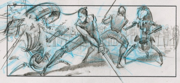 star-wars-episode-i-storyboard-image-4