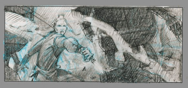 star-wars-episode-i-storyboard-image-7