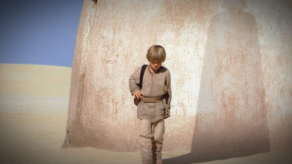 star-wars-episode-i-the-phantom-menace-image