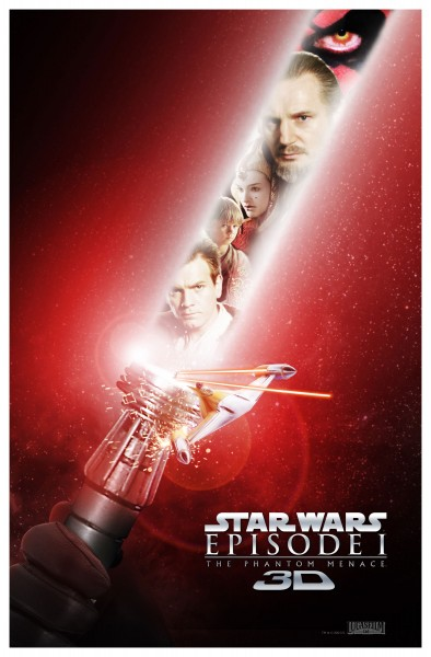 star-wars-episode-i-the-phantom-menace-poster-1