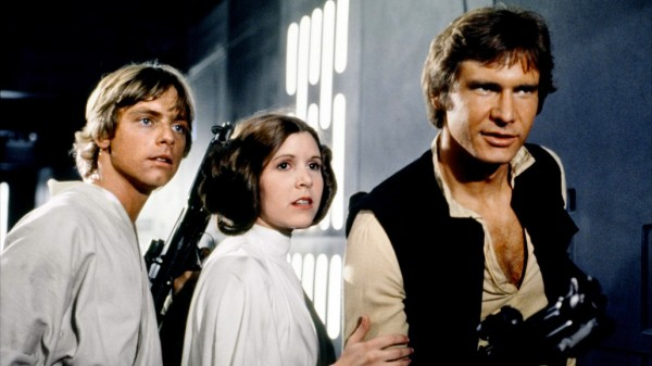star-wars-episode-iv-a-new-hope-image