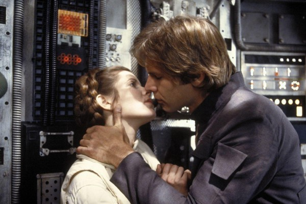 star-wars-episode-7-harrison-ford-carrie-fisher