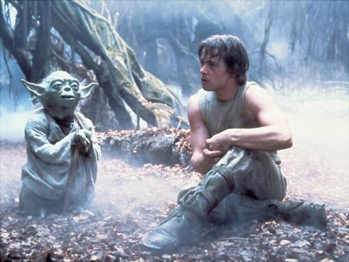 star-wars-episode-v-the-empire-strikes-back-yoda