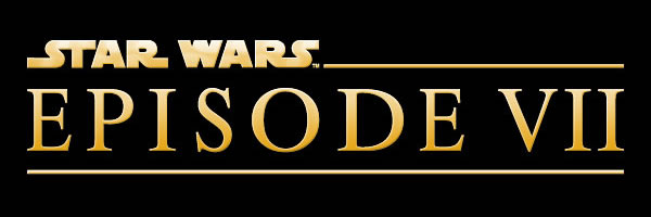 star-wars- episode-vii-fan-logo-slice