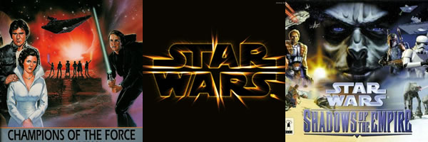 star-wars-episode-7-expanded-universe