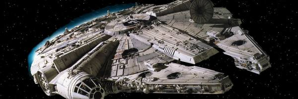 star-wars-fans-build-millennium-falcon-slice