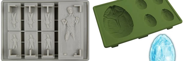 star-wars-han-solo-carbonite-alien-egg-ice-tray-slice