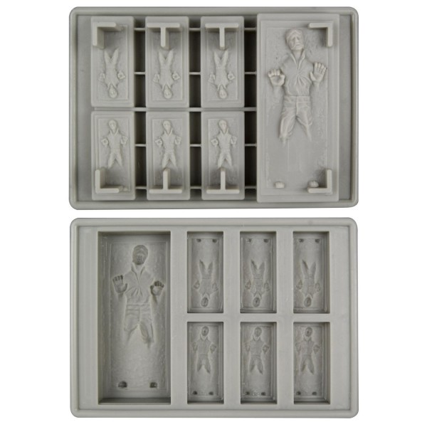 star-wars-han-solo-carbonite-ice-tray
