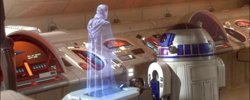 star-wars-hologram-slice