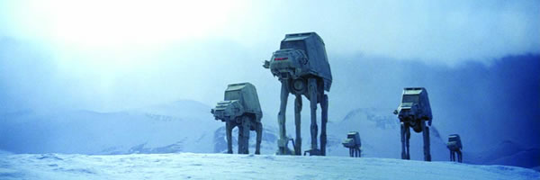 star-wars-hoth-empire-strikes-back