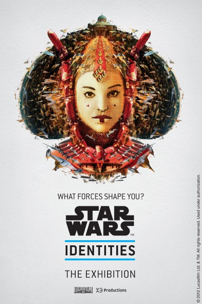 star-wars-identities-amidala-poster