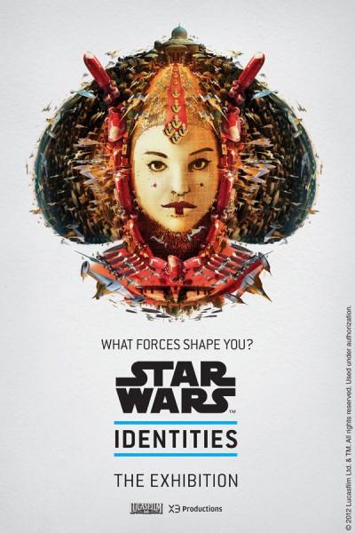 star-wars-identities-amidala-poster