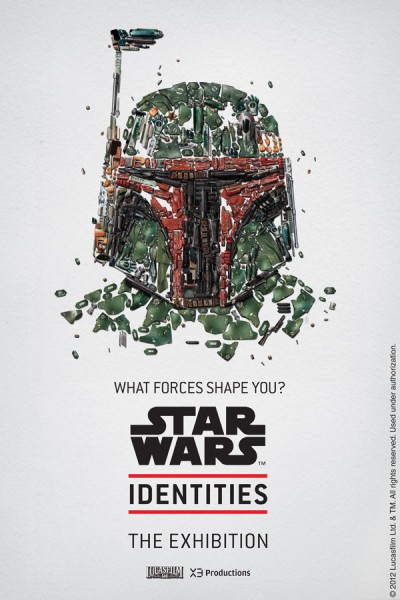 star-wars-identities-boba-fett-poster