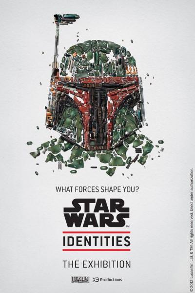 star-wars-identities-boba-fett-poster