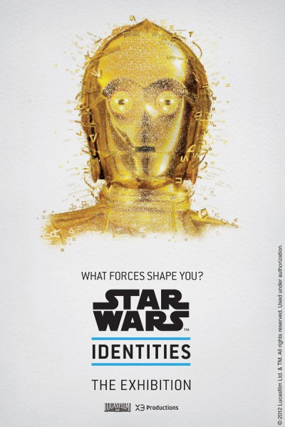 star-wars-identities-c3po-poster