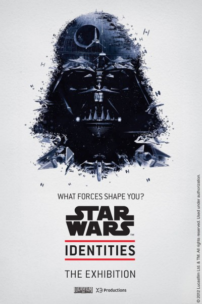 star-wars-identities-darth-vader-poster