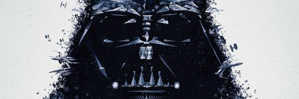 star-wars-identities-darth-vader-poster-slice