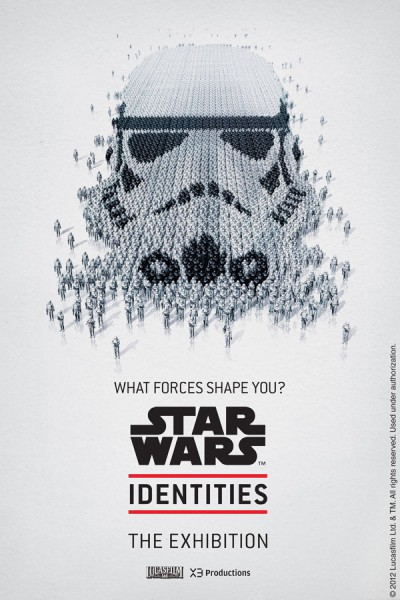 star-wars-identities-stormtrooper-poster
