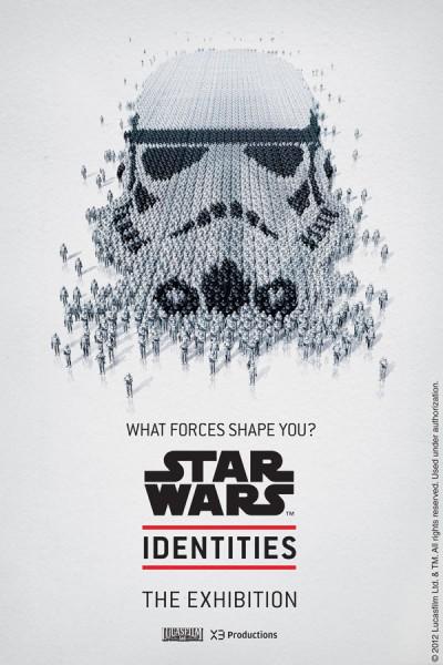star-wars-identities-stormtrooper-poster