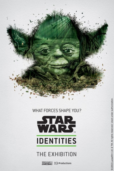 star-wars-identities-yoda-poster