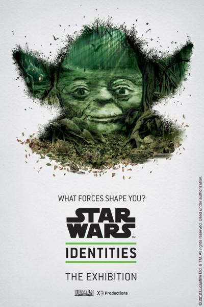 star-wars-identities-yoda-poster