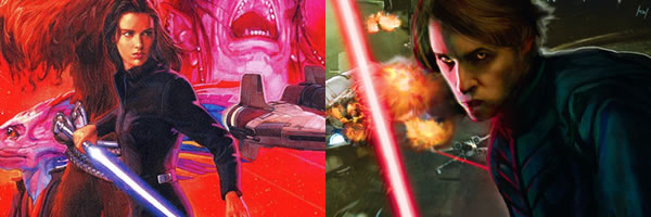 star-wars-jaina-solo-jacen-solo-darth-caedus-slice