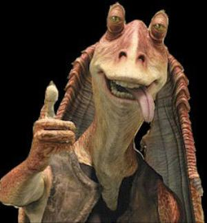 star-wars-jar-jar-thumbs-up