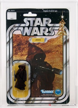 star-wars-jawa-toy-image