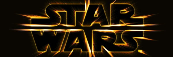 star-wars-logo-slice-01