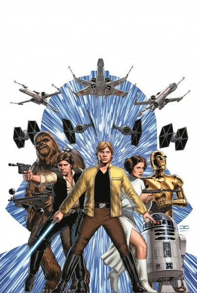 star-wars-comics-marvel