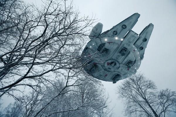 star-wars-millennium-falcon-vesa-lehtimaki