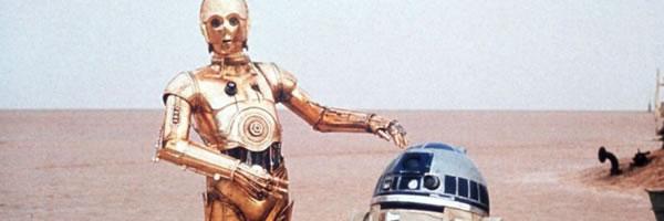 star-wars-movie-image-c3po-r2d2-slice