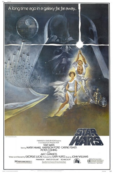 star-wars-movie-poster-1977