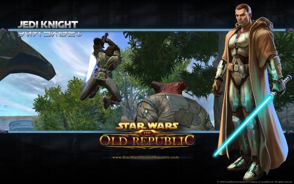 star-wars-old-republic-wallpaper-01