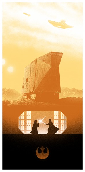 star-wars-poster-marko-manev-a-new-hope