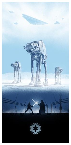 star-wars-poster-marko-manev-the-empire-strikes-back