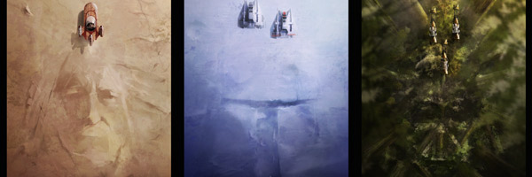 star-wars-posters-andy-fairhurst